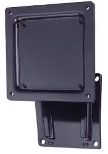 "NewStar FPMA-W50 1 részes Monitor fali tartó 25,4 cm (10"") - 76,2 cm (30"") Merev NewStar"