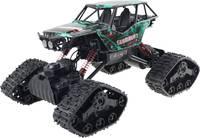Amewi 22361 Climber 1:12 RC modellautó Elektro Monstertruck 4WD Amewi