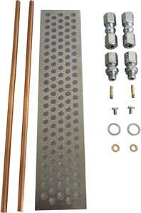 Braun Messtechnik HZ 5/HZ 6 - 4 mm Braun Messtechnik