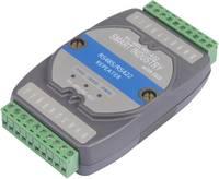Izolátor [1x RS422 dugó, RS485 dugó - 1x RS422 alj, RS485 alj] Renkforce (RF-3773822) Renkforce