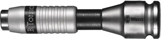 """Wera 797 B/4/1 B 05048680001 797 B / 4/1 B BiTorsion tartó, 1/4 """"x 82 mm Länge Antrieb"""