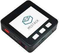 Makerfactory M5Stack BASIC ESP32 fejlesztői készlet MAKERFACTORY