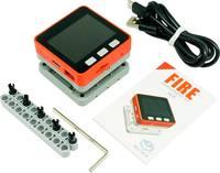 MAKERFACTORY Érzékelő készlet M5Stack Fire Kit MAKERFACTORY