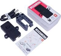 MAKERFACTORY Kameramodul M5Stack ESP32 Camera M5Stack Bulk MAKERFACTORY