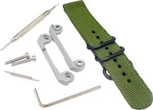 MAKERFACTORY Karpánt M5Stack Wristband M5Stack Bulk MAKERFACTORY