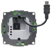 Smart Things AC/DC beépíthető tápegység s24 m Smart Things