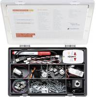Arduino AG Engineering Kit (AKX00004) Arduino AG