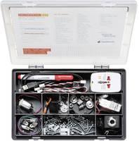 Arduino AG Mérnöki alkatrészkészlet Engineering Kit Arduino AG