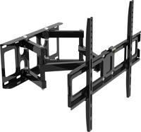 """My Wall HF19L TV fali tartó 81,3 cm (32"""") - 177,8 cm (70"""") Dönthető + forgatható, Forgatható My Wall"""
