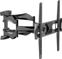 """My Wall HP40L TV fali tartó 81,3 cm (32"""") - 152,4 cm (60"""") Dönthető + forgatható, Forgatható My Wall"""