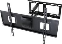 """My Wall HP7-2AL TV fali tartó 13,0 cm (5,1"""") - 152,4 cm (60"""") Dönthető + forgatható, Forgatható (HP7-2AL) My Wall"""