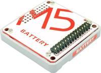 Makerfactory M5Stack akkumulátor modul 3,7 V, 700mAh MAKERFACTORY
