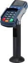 Kártyaterminál állvány EC- és hitelkártyás fizetéshez SpeaKa Professional SpeaKa Professional