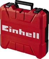 Einhell E-Box S35/33 4530045 Akkus készülékek, Akkus gépek Szerszámos hordtáska, tartalom nélkül (H x Sz x Ma) 350 x 89 (4530045) Einhell