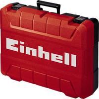 Einhell E-Box M55/40 4530049 Akkus készülékek, Akkus gépek Szerszámos hordtáska, tartalom nélkül (H x Sz x Ma) 550 x 15 Einhell