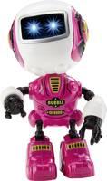 Játék robot Revell Control Funky Bots BUBBLE (23396) Revell Control
