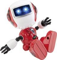 Játék robot Funky Bots TOBI Revell Control Revell Control