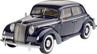 Revell 67042 Luxury Class Car Admiral Saloon Autómodell építőkészlet 1:24 Revell