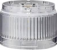 Patlite Jelző oszlop elem LR7-E-C LED 1 db Patlite
