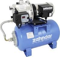 Zehnder Pumpen 20735 Házi vízmű 230 V 4.3 m³/óra Zehnder Pumpen