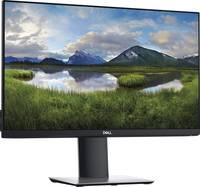 Dell P2319H LCD monitor 58.4 cm (23 coll) EEK A+ (A+++ - D) 1920 x 1080 pixel HD 1080 p 8 ms HDMI™, Kijelző csatlakozó, Dell