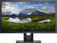 """Dell E2418HN LCD monitor 60.5 cm (23.8 """") EEK A+ (A++ - E) 1920 x 1080 pixel HD 1080 p 8 ms HDMI™, VGA IPS LCD (DELL-E2418HN) Dell"""