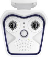 Mobotix Mx-M16B-6D6N119 LAN IP Megfigyelő kamera 3072 x 2048 pixel (Mx-M16B-6D6N119) Mobotix