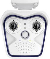 Mobotix Mx-M16B-6D6N237 LAN IP Megfigyelő kamera 3072 x 2018 pixel (Mx-M16B-6D6N237) Mobotix