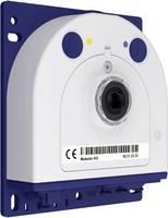 Mobotix Mx-S26B-6D016 LAN IP Megfigyelő kamera 3072 x 2048 pixel (Mx-S26B-6D016) Mobotix
