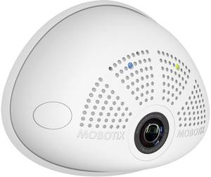 Mobotix Mx-i26B-6N036 LAN IP Megfigyelő kamera 3072 x 2048 pixel Mobotix