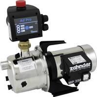 Zehnder Pumpen 21302 Házi vízellátó automata 230 V 4.3 m³/óra Zehnder Pumpen