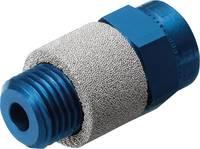 FESTO Elszívó szelep 10351 GRE-1/8 10 bar Alumínium ötvözet 1 db FESTO