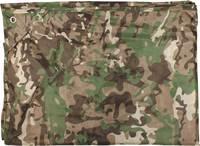 MFH Tarp operation 300 mm x 300 cm 50319 1 db MFH