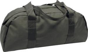 MFH Táska workbag (Sz x Ma x Mé) 510 x 210 x 180 mm Olivazöld 30650B MFH