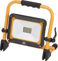 Brennenstuhl 1171250235 Munkalámpa Jaro 2000 MA Fekete/sárga LED 3 óra (1171250235) Brennenstuhl