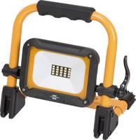 Brennenstuhl 1171250135 Munkalámpa Jaro 1000 MA Fekete/sárga LED 3 óra (1171250135) Brennenstuhl
