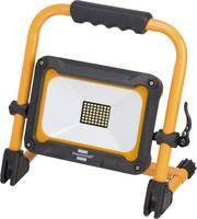 Brennenstuhl 1171250335 Munkalámpa Jaro 3000 MA Fekete/sárga LED 3 óra (1171250335) Brennenstuhl