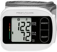 Profi-Care PC-BMG 3018 Csukló Vérnyomásmérő 330180 Profi-Care