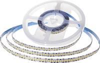V-TAC VT-10-240 ww LED csík Nyílt kábelvég 24 V 10 m Melegfehér (VT-10-240 ww) V-TAC