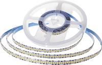 V-TAC VT-5-120 nw LED csík EEK: LED Nyílt kábelvég 12 V 5 m Neutrális fehér (VT-5-120 nw) V-TAC