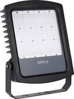 Opple Performer 140062034 LED-es kültéri fényszóró EEK: LED 160 W Neutrális fehér (140062034) Opple