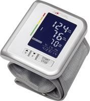 A-Rival sQanU Felkar Vérnyomásmérő HGBM01 A-Rival