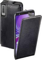 Hama Flap-Tasche Smart Case Flip tok Galaxy A7 Fekete (185705) Hama