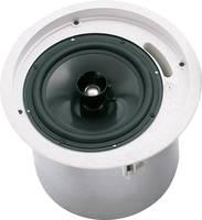 ELA mennyezeti hangszóró Electro Voice EVID C8.2LP 30 W 100 V Fehér 1 db (F.01U.117.606) Electro Voice