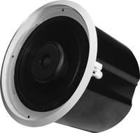 ELA mennyezeti hangszóró Electro Voice EVID C12.2 64 W 100 V Fehér, Fekete 1 db (F.01U.117.807) Electro Voice