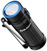 OLight S1R Baton II LED Kézilámpa Akkuról üzemeltetett 1000 lm 89 g OLight