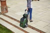 Bosch Home and Garden AdvancedAquatak 140 Magasnyomású tisztító 140 bar Hideg víz Bosch Home and Garden