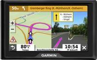 Garmin Drive 52 MT-S EU Navigációs készülék 12.7 cm 5 coll Európa Garmin