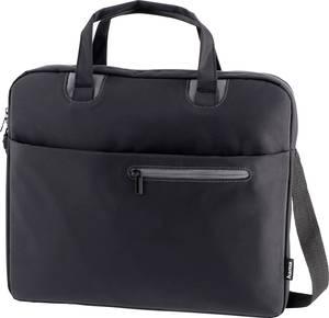 """Hama Notebook táska Sydney Alkalmas: Max.: 39,6 cm (15,6"""") Fekete Hama"""
