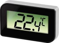 Hama 111357 Fagyasztószekrény hőmérő °C /°F kijelzés Hama